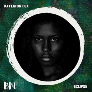 Flaton Fox, DJ Marito Black & Fortune Tribe - African Child