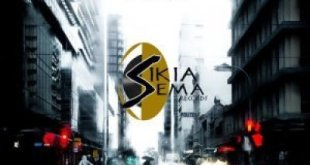 Mahasela, StylesDipp & Nex Vocals - Further Away (Original Mix)