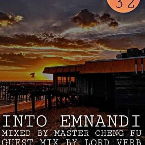 Master Cheng Fu - Into Emnandi Vol 32 (9K Fan Page Likes Appreciation)
