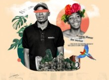 Rodney SA - Wawira (Original Mix)