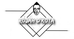 Rojah D'Kota & Deep Authentic - Promise Land (Deeper Mix)