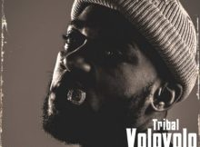 Tribal ft crownedYung - Volovolo