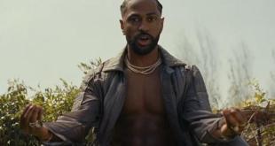 (Video) Big Sean - ZTFO