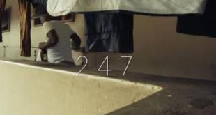 (Video) Mnqobi Yazo - 247