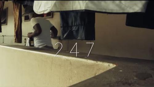 (Video) Mnqobi Yazo - 247