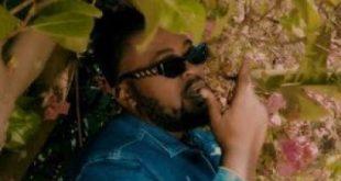 (Video) Zaddy Swag ft Emtee, DJ Capital, Touchline & Bigstar Johnson - Warrior (Remix)