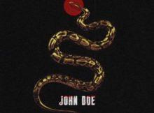 A-Reece - John Doe (Last Exp)