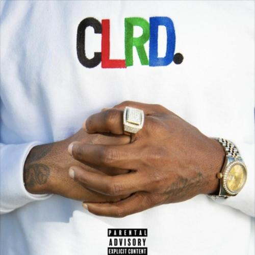 Album: Price - CLRD.