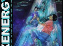 Album: Shane Eagle - Xenergy : The Final Saga