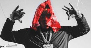 Blac Youngsta ft Lil Baby & Moneybagg Yo – I Met Tay Keith First