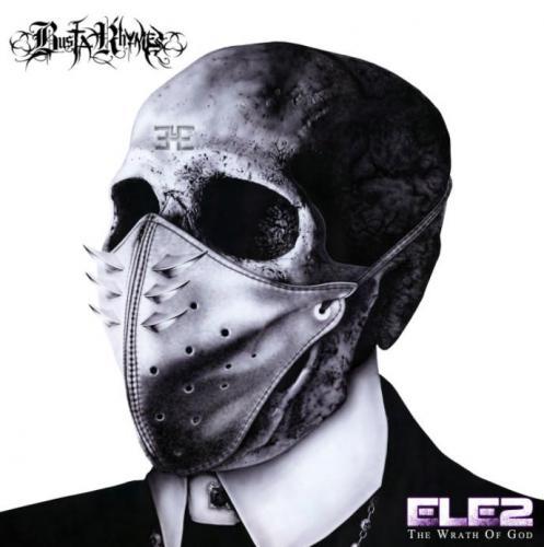 Busta Rhymes ft M.O.P - Czar