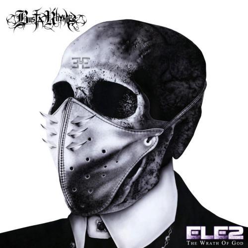 Busta Rhymes ft Ol' Dirty Bastard - Slow Flow