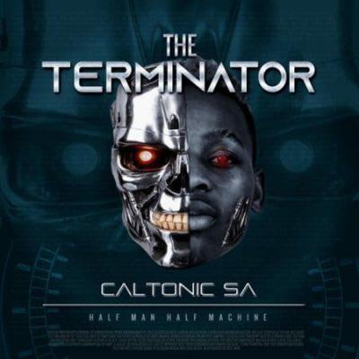 Caltonic SA ft Fashionboy SA - Bullet Point