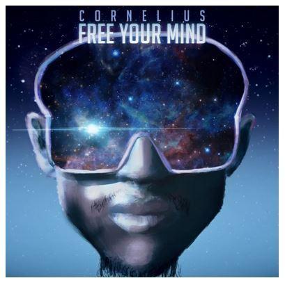 Cornelius SA ft Jordan Arts - Free Your Mind (The Cavemen Remix)