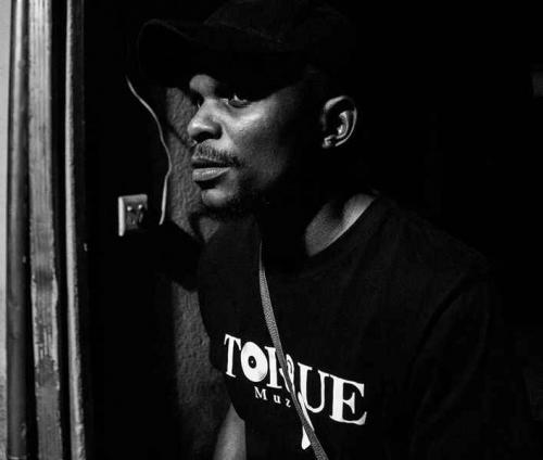 Dj Kent ft Malehloka - Falling (TorQue MuziQ Afrotech Bootleg)