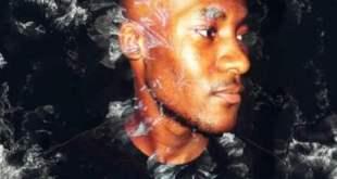 DJ Msoja SA ft Afro Brotherz - Code Red