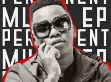 Dlala Thukzin ft DJ Tira & Joocy - Kunini Sivalelwe