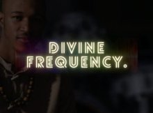 EP: Cool Affair - Divine Frequency