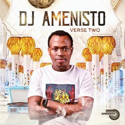 EP: DJ Amenisto - Verse Two