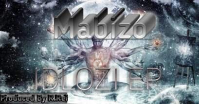 EP: Mabizo - iDlozi