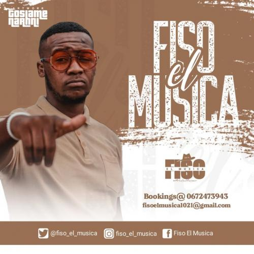 Fiso El Musica ft Sims - Sunday Song