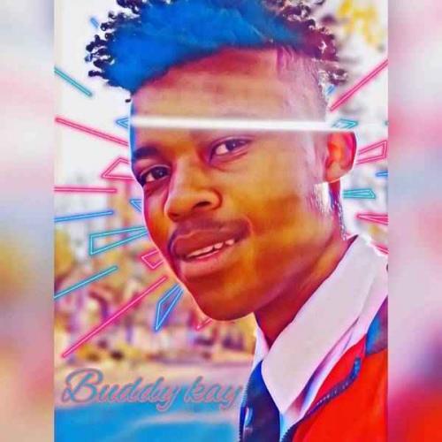 Kelvin Momo - Abantu Bethu (Buddy Kay's Re-fix)