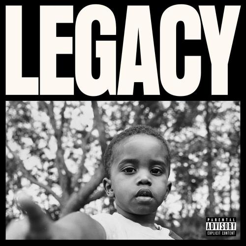 King Combs - Legacy | Mp3 Download