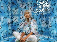 Mixtape: Hanna - The Girl In The Durag