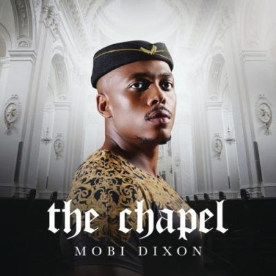 Mobi Dixon ft Berita - Ubukho Bakho