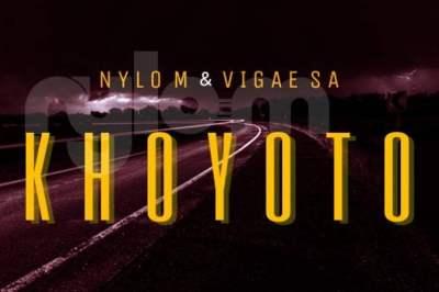 Nylo M & Vigae SA - Khoyoto