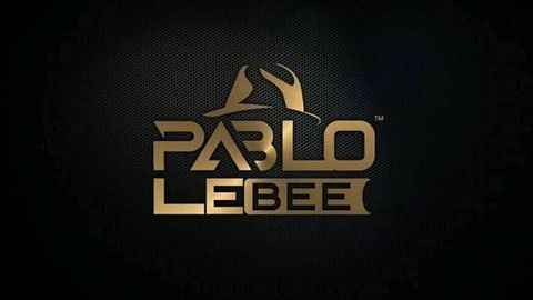 Pablo Lee Bee - 4k Appreciation Mix (African Clap & Tab)