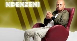PastorTheDJ ft Ishmael & DJ Vitoto - Ndenzeni