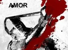 Raphael Ngove & Isonic T ft Leko M - Amor