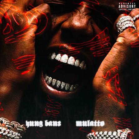 Yung Bans ft Mulatto - Freak Show