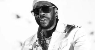 2 Chainz Shares 'Southside Hov' Music Video