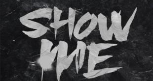 """Abra Cadabra Releases a New Single """"Show Me"""""""