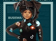 Album: Busiswa - My Side Of The Story