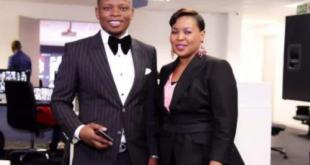 Bushiri's multimillion house to be auctioned to public