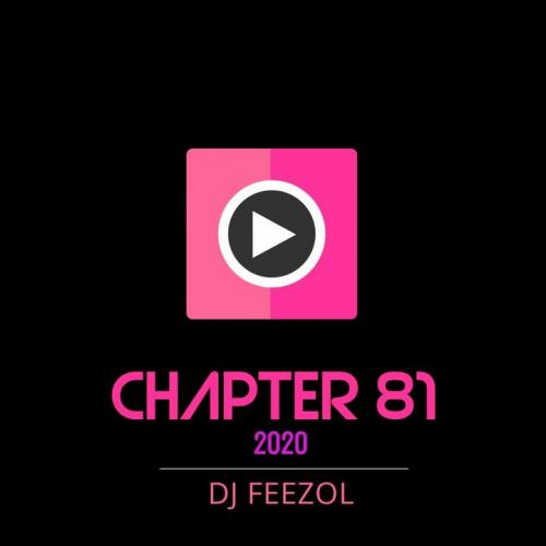 DJ FeezoL - Chapter 81