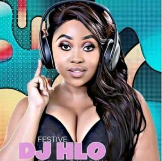 DJ Hlo ft Bizizi & Kaygee DaKing - Festive