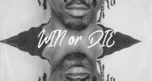 Download Album: CrownedYung - Win or Die