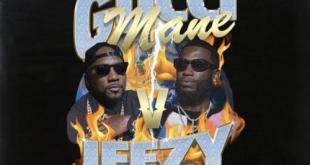 Gucci Mane vs. Jeezy VERZUZ battle officially Announced