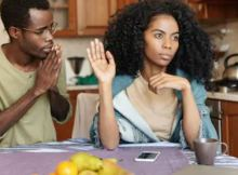 Here are 6 reasons why women get more jealous than men