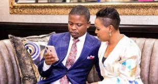 Here are things Bushiri requests from the SA government