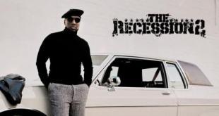 Jeezy Shares 'The Recession 2' Album Tracklist