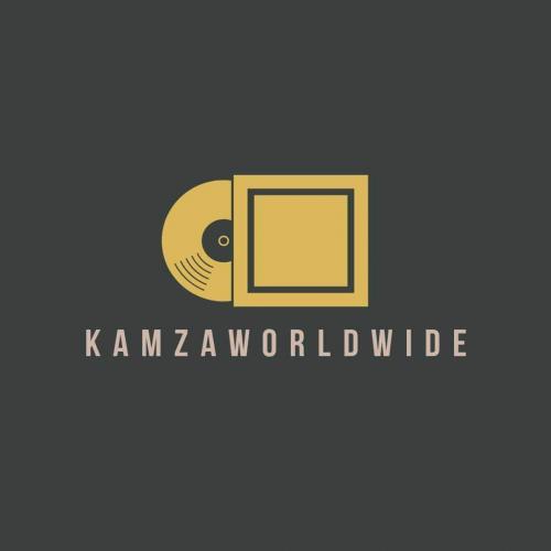 Kamzaworldwide - Drama's Birthday Mix