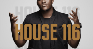 Lebza TheVillain - House 116