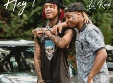 """Lil Gnar Drops a New Single Featuring Lil Keed & Internet Money """"HEY!"""""""