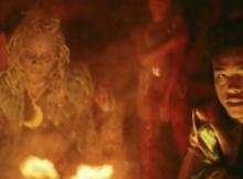 Luh Kel Releases 'Feen' Featuring Trippie Redd