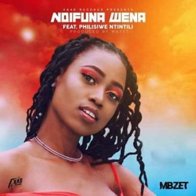 MBzet ft Philisiwe Ntintili - Ndifuna Wena
